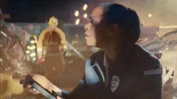 FirstNet TV Spot, 'Dedicated to Public Safety' - Thumbnail 7