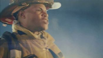 FirstNet TV Spot, 'Dedicated to Public Safety' - Thumbnail 5
