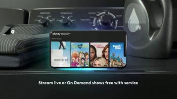 XFINITY Stream App TV Spot, 'Comedy Central: Your Big Screen' - Thumbnail 4
