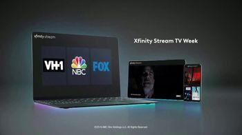 XFINITY Stream App TV Spot, 'Comedy Central: Your Big Screen' - Thumbnail 8