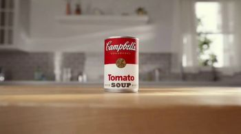 Campbell's Soup TV Spot, 'Can You Name a More Perfect Pair?' - Thumbnail 1