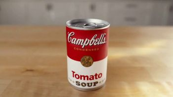 Campbell's Soup TV Spot, 'Can You Name a More Perfect Pair?' - Thumbnail 2