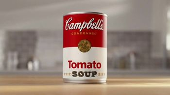 Campbell's Soup TV Spot, 'Can You Name a More Perfect Pair?' - Thumbnail 9