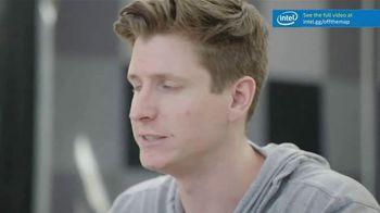 Intel TV Spot, 'Overwatch League: Completely Unique' - Thumbnail 10
