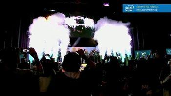 Intel TV Spot, 'Overwatch League: Completely Unique' - Thumbnail 8