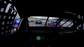 Kansas Speedway TV Spot, '2019 Hollywood Casino 400: You In?' - Thumbnail 2