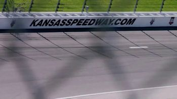 Kansas Speedway TV Spot, '2019 Hollywood Casino 400: You In?' - Thumbnail 3