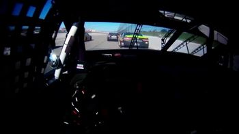 Kansas Speedway TV Spot, '2019 Hollywood Casino 400: You In?' - Thumbnail 4