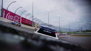 Kansas Speedway TV Spot, '2019 Hollywood Casino 400: You In?'