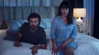 Sleep Number 360 Smart Bed TV Spot, 'Adjust Your Comfort: Save up to $500 Off' Feat. Dak Prescott - 1294 commercial airings