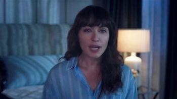 Sleep Number 360 Smart Bed TV Spot, 'Adjust Your Comfort: Save up to $500 Off' Feat. Dak Prescott - Thumbnail 1