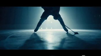 Warrior Sports DX Stick TV Spot, 'Power On' Featuring Leon Draisaitl, Dylan Larkin and Drew Doughty - Thumbnail 4