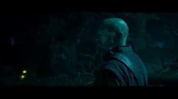 Maleficent: Mistress of Evil - Alternate Trailer 20