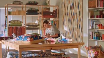HomeGoods TV Spot, 'Something Incredible' - Thumbnail 7