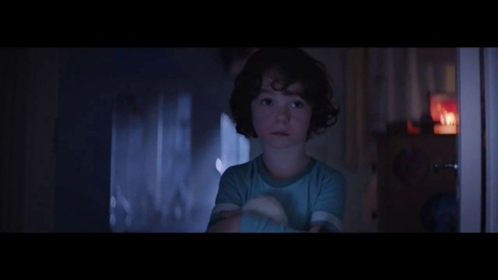 Downy Infusions Calm Tv Commercial Lavender Song By