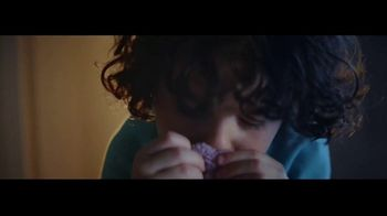 Downy Infusions Calm TV Spot, 'Lavender' Song by Lxandra - Thumbnail 6