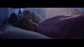 Downy Infusions Calm TV Spot, 'Lavender' Song by Lxandra - Thumbnail 8