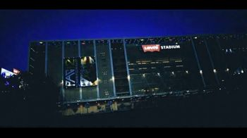 Pac-12 Conference TV Spot, '2019 Football Championship Game: Levi's Stadium' - Thumbnail 5