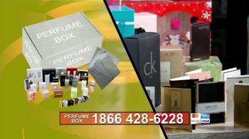 El Club Internacional del Perfume TV Spot, 'Perfume Box' [Spanish] - Thumbnail 2