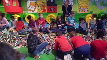 LEGO TV Spot, 'Rebuild the World: Creative Ability' - Thumbnail 5