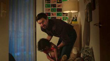 Sleep Number Fall Sale TV Spot, '360 c4 Smart Bed: Stay Asleep' - Thumbnail 4