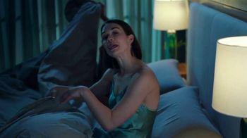 Sleep Number Fall Sale TV Spot, '360 c4 Smart Bed: Stay Asleep' - Thumbnail 5