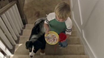 The Home Depot TV Spot, 'Replace Your Carpet: Free Installation' - Thumbnail 3