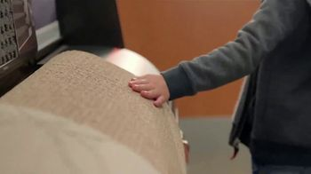 The Home Depot TV Spot, 'Replace Your Carpet: Free Installation' - Thumbnail 5