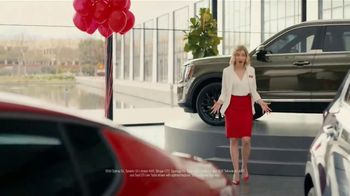 Kia Summer Clearance Event TV Spot, 'Exciting Time' [T2] - 188 commercial airings