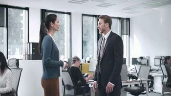 Institute of Management Accountants TV Spot, 'Blow Everyone Away' - Thumbnail 1