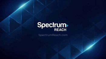 Spectrum Reach TV Spot, 'Target Geographically: Los Angeles' - Thumbnail 8