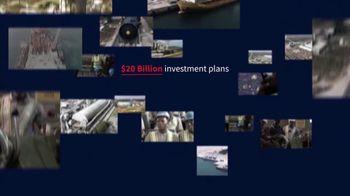 Dangote TV Spot, 'Transforming Business' - Thumbnail 3