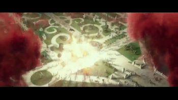 Maleficent: Mistress of Evil - Alternate Trailer 21