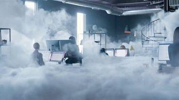 Dell Technologies Cloud TV Spot, 'Fog' Featuring Jeffrey Wright - Thumbnail 1