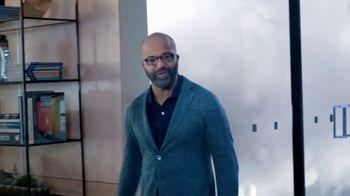 Dell Technologies Cloud TV Spot, 'Fog' Featuring Jeffrey Wright - Thumbnail 9
