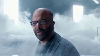 Dell Technologies Cloud TV Spot, 'Fog' Featuring Jeffrey Wright - Thumbnail 2
