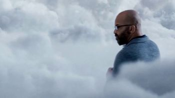 Dell Technologies Cloud TV Spot, 'Fog' Featuring Jeffrey Wright - Thumbnail 3