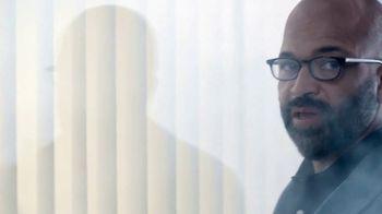 Dell Technologies Cloud TV Spot, 'Fog' Featuring Jeffrey Wright - Thumbnail 4