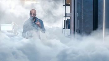 Dell Technologies Cloud TV Spot, 'Fog' Featuring Jeffrey Wright - Thumbnail 5