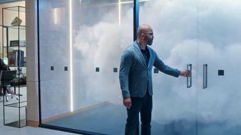 Dell Technologies Cloud TV Spot, 'Fog' Featuring Jeffrey Wright - Thumbnail 7