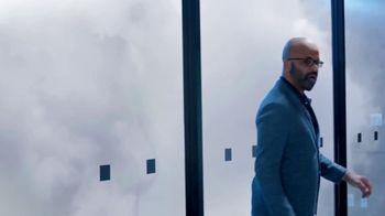 Dell Technologies Cloud TV Spot, 'Fog' Featuring Jeffrey Wright - Thumbnail 8