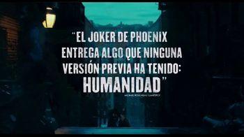 Joker - Alternate Trailer 36