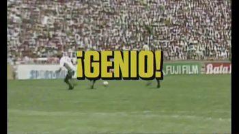 HBO TV Spot, 'Diego Maradona' [Spanish] - Thumbnail 4