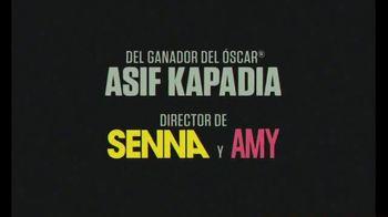 HBO TV Spot, 'Diego Maradona' [Spanish] - Thumbnail 6