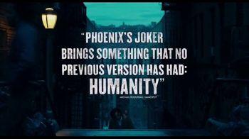 Joker - Alternate Trailer 44