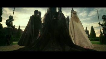 Maleficent: Mistress of Evil - Alternate Trailer 22