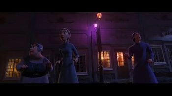 Frozen 2 - Alternate Trailer 6
