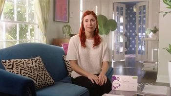 EverlyWell TV Spot, 'Feeling Tired' - 423 commercial airings
