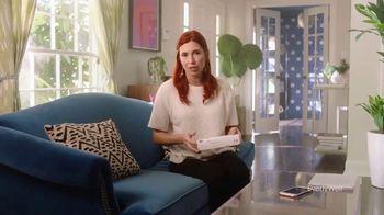 EverlyWell TV Spot, 'Feeling Tired' - Thumbnail 5