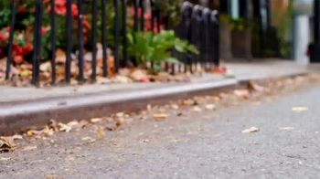 SKECHERS GOwalk Boots TV Spot, 'Made for Walking' Song by Nancy Sinatra - Thumbnail 2